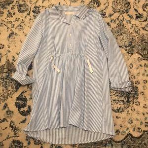 Girls dresses sz 13